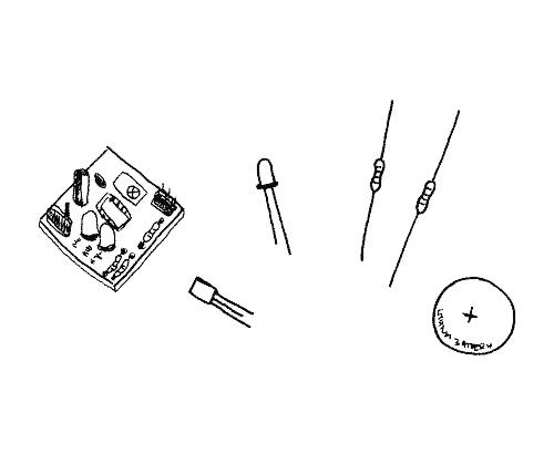 how to use a soldering iron; how to clean the soldering iron; how to tin a soldering iron; how to clean soldering iron; uses for a soldering iron - HahaGet